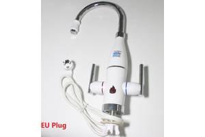 Водонагрівачі AC Electric