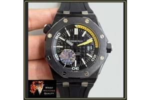 Чоловічий наручний годинник Ірпінь - купити або продам чоловічий ... 9dd75607b5ce3