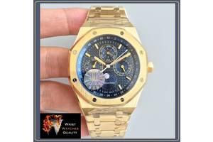 Нові чоловічі наручні годинники Audemars Piguet