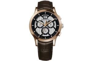 Новые Часы Aerowatch