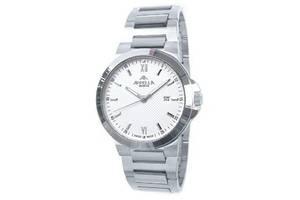 Новые Часы Appella