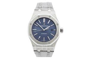 Годинник Audemars Piguet  купити Годинник Audemars Piguet недорого ... 1d3604887ade3