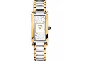 Новые Часы Balmain