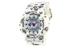 Наручний годинник жіночий Casio Львів - купити або продам Наручний ... b8ec1601df52f