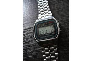 Годинник Casio Маріуполь (Донецька обл.) - купити або продам ... ae633b8267349