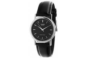 Нові Наручні годинники жіночі Casio