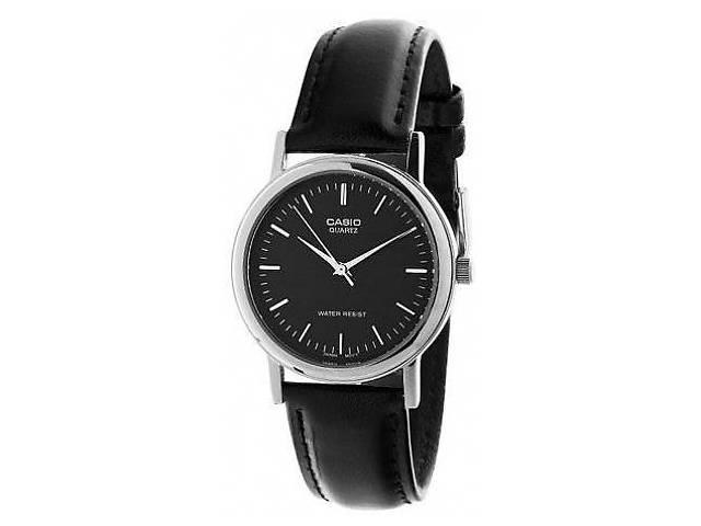 продам Женские часы Casio LTP-1095E-1ADF бу в Харкові