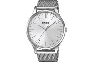 Нові Годинники Casio