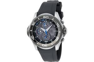 Нові чоловічі наручні годинники Citizen