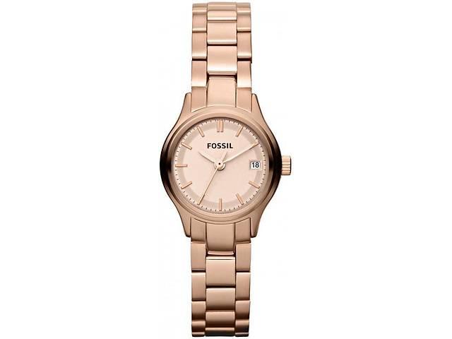 Женские часы Fossil FOS ES3167- объявление о продаже  в Харькове