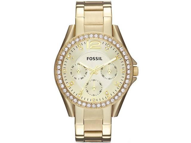 бу Женские часы Fossil FOS ES3203 в Харькове