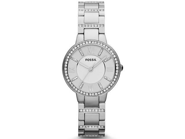 продам Женские часы Fossil FOS ES3282 бу в Харькове