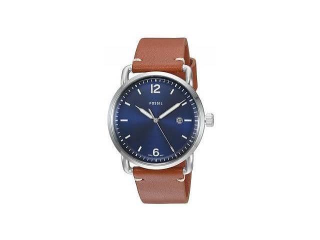 продам Мужские часы Fossil FOS FS5325 бу в Харькове