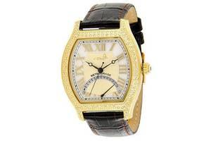 Новые Часы Le Chic