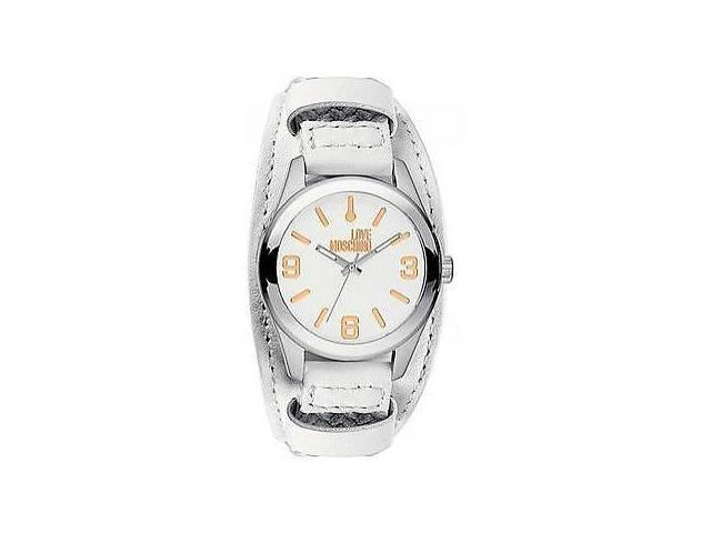 Женские часы Moschino MW0415- объявление о продаже  в Харькове