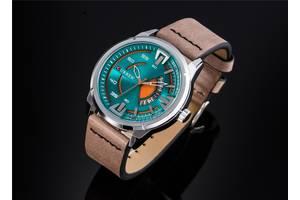 Нові чоловічі наручні годинники Curren