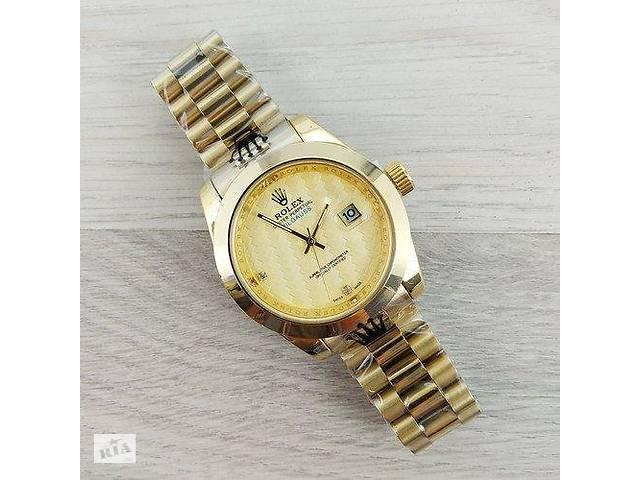 Часы отличная копия- объявление о продаже  в Дубні