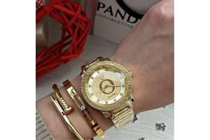 Нові Наручні годинники жіночі