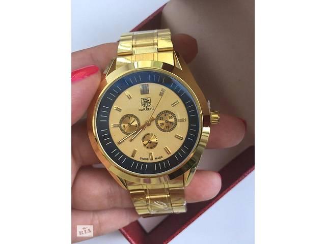 Купить часы таг хауэр бу часы хуавей купить