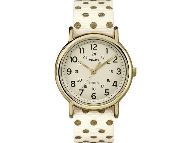 бу Женские часы Timex Tx2p66100 в Харькове