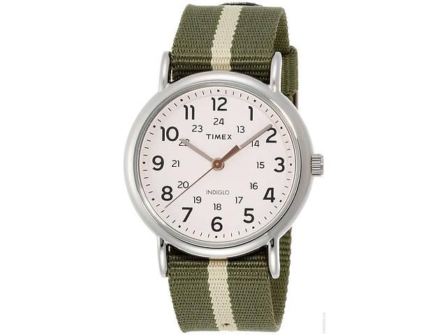 Мужские часы Timex Tx2p72100- объявление о продаже  в Харькове