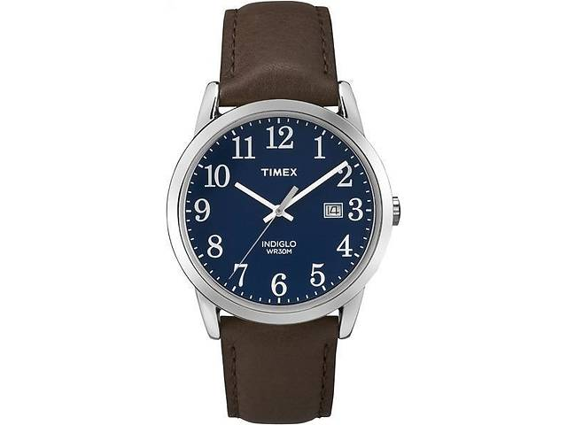 бу Мужские часы Timex Tx2p75900 в Харькове