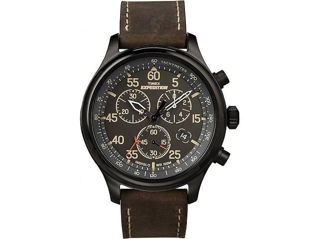 продам Мужские часы Timex Tx49905 бу в Харькове