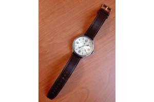 б/у мужские наручные часы Tommy Hilfiger