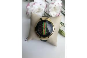 Новые Наручные часы женские Alberto Kavalli