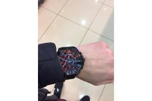 б/у мужские наручные часы Diesel