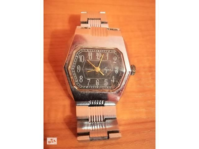 311cf442a29d Годинник Часы
