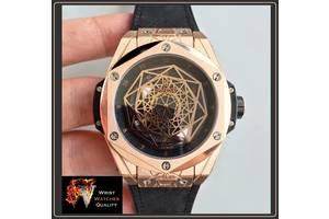 Чоловічий наручний годинник Hublot Ужгород - купити або продам ... aecf653f1cca2