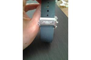 б/у мужские наручные часы Hublot