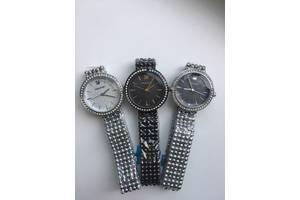 Новые Наручные часы женские Swarovski