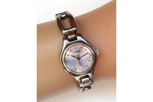 б/в Наручні годинники жіночі Seiko