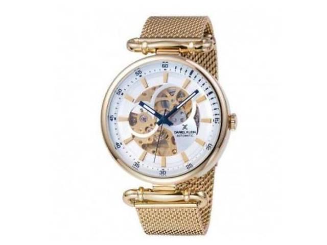 Мужские часы Daniel Klein DK11862-5- объявление о продаже  в Харькове