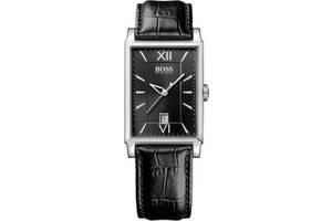 Новые мужские наручные часы Hugo boss
