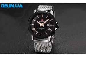 Годинник Умань - купити або продам Годинник (Годинничок) в Умані ... aefc4dec411d2