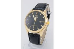 Новые мужские наручные часы Mercedes-Benz