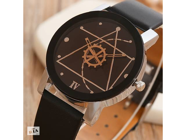 Купить бу часы в кривом роге купить часы panerai luminor