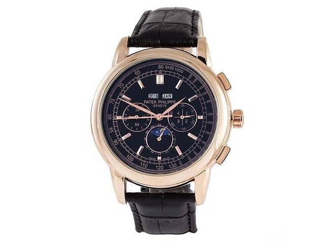 продам Мужские наручные часы бу в Киеве