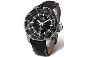41494073 Мужские наручные часы: купить Часы наручные мужские недорого или ...