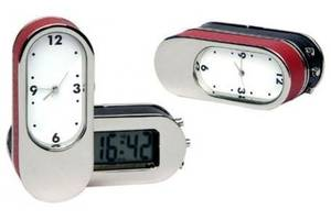 Новые Часы Romanowski