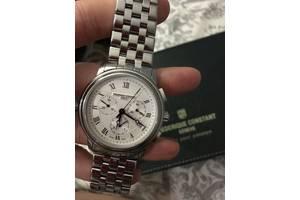 Симферополь мужские часы из