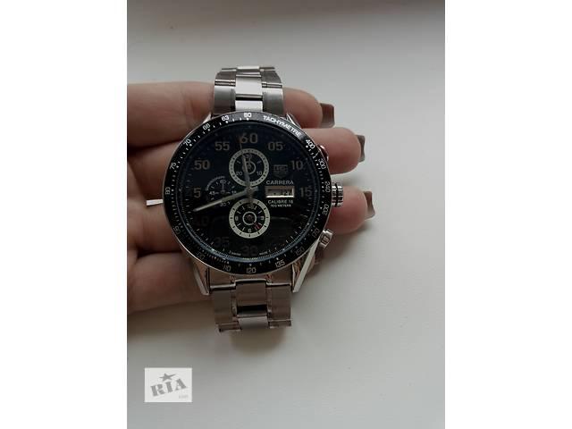 набережные часы челны продам