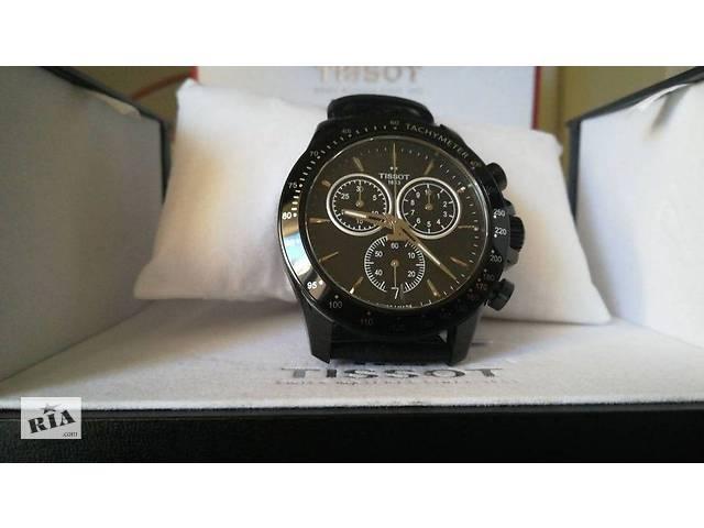 Часы продам одесса швейцарские на в квартиру сдам новокуйбышевске часы