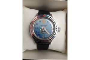 Новые Антикварные часы Vostok