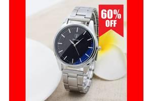Годинник Запоріжжя - купити або продам Годинник (Годинничок) в ... b6762ada2c0f2