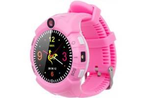 Новые Умные часы Ergo