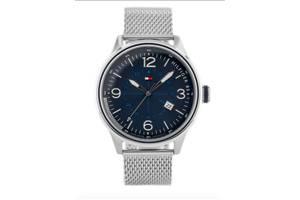 Нові чоловічі наручні годинники Tommy Hilfiger